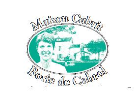Maison Cabrit